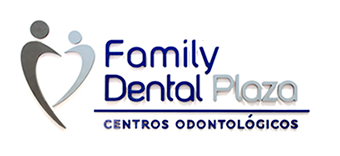 Family Dental Plaza